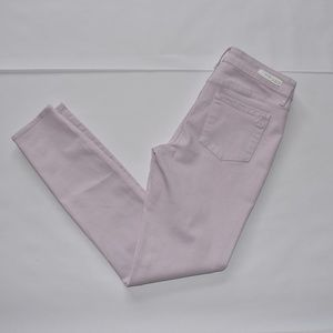 Articles of Society Lavender Jeans. Women's 27